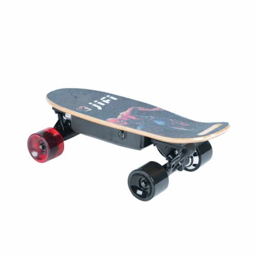 Single Motor Electric skateboard
