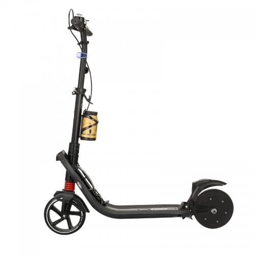 foldable electric scooter mini electric bike Electric kick scooter
