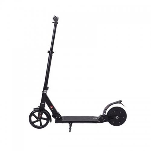 foldable scooter Electric kick Scooter