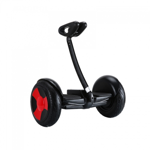 electric scooter hoverboard Electric Vehicle Smart self balace scooter