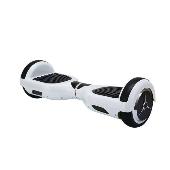 electric hoverboard Two Wheel Electric Scooter self balance scooter