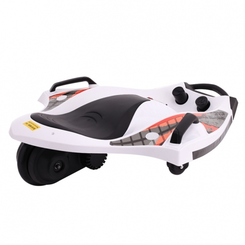 New design Electric drift scooter balance scooter for kid