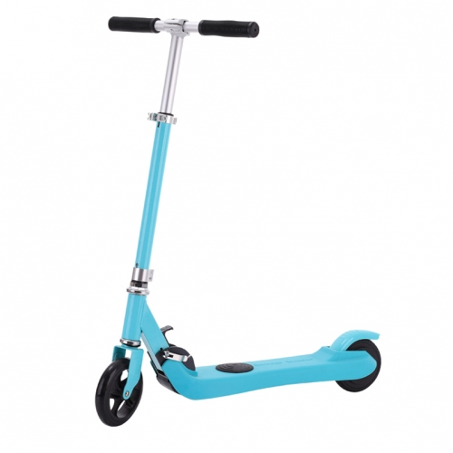 jifi S3 Mini Electric Scooter for kids