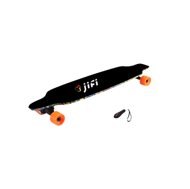 Tips of how to maintain your electric skateboard